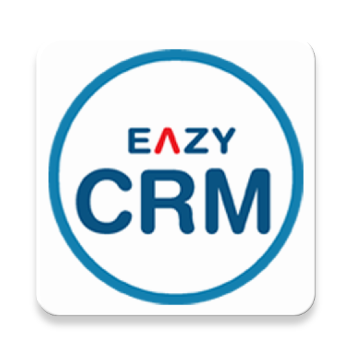 EazyCRM Android App