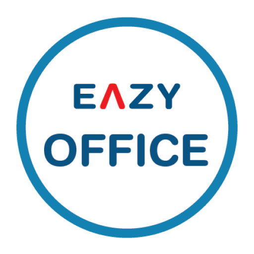 EazyOffice Android App
