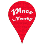 Place Nearyby Android App